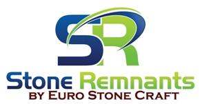 Stone Remnants Logo